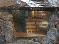 Image for Shadowbrook's 50th Time Capsule - Capitola, CA