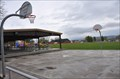 Image for Aurora Park Basketball Court