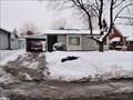Image for Lustron Home - 3851 Watson - Toledo,Ohio