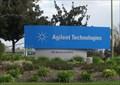 Image for Agilent Technologies - Santa Clara, CA