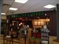 Image for Starbucks I95 NJ Turnpike  - Joyce Kilmer Rest Area