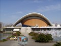 Image for Haus der Kulturen der Welt - Berlin, Germany