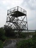 Image for Parker River National Wildlife Refuge Observation Platform