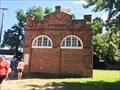 Image for U.S. Army Firehouse - Harpers Ferry, WV