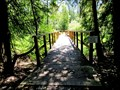 Image for Winlaw Regional and Nature Park Boardwalk - Winlaw, BC