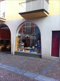 Image for LibreriAscona - Ascona, TI, Switzerland