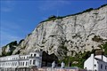 Image for There'll Be Bluebirds Over The White Cliffs Of Dover