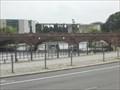 Image for Moltkebrücke - Berlin, Germany