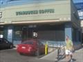 Image for Starbucks - Sunset and La Brea - Los Angeles, CA