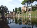 Image for Hadrian's Villa - Tivoli, Italy