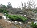 Image for Arboretum Botanical Garden - Montreal, Qc, Canada