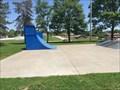 Image for Jackson - Skate park - Jackson, Missouri, United States