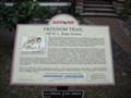 Image for ACCORD Freedom Trail-160 M.L. King Avenue