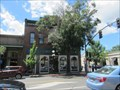 Image for 1379 -81 Main Street  - St. Helena Historic Commercial District - St Helena, CA