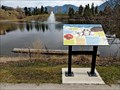 Image for Dorothy Lake - Invermere, BC
