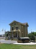 Image for Greenawalt House - San Jose, CA