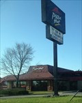 Image for Pizza Hut - Queensway East - Simcoe, ON