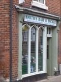 Image for Smiths Bait & Tackle - Congleton, Cheshire, UK.