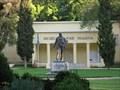 Image for Museu de José Malhoa  -  Portugal
