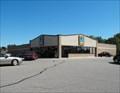 Image for ALDI Market - Wisconsin Rapids, WI - USA