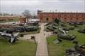 Image for Musée d'histoire militaire d'artillerie, de troupes d'ingénieurs et de communications - Saint Petersburg, Russia