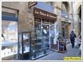 Image for Les trésors du Capricorne - Aix en Provence, France