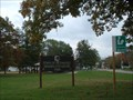 Image for Washington Square Park - Town of Packwaukee, Wisconsin
