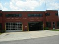 Image for Statesville, NC Fire Station One