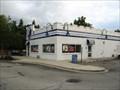 Image for White Castle - Army Trail Road - Addison, IL