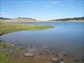 Image for Raft Lake - Wayne County, UT, USA