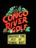 Image for Congo River Adventure Golf - Clearwater