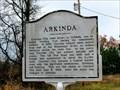 Image for Arkinda