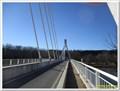 Image for Pont sur la Durance - Volonne - 04