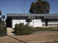 Image for Narembeen Police Station - Western Australia
