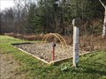 Image for Royal Fern Park Playground - Waterloo, ON