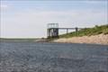 Image for Robert Lee Dam -- nr Robert Lee TX