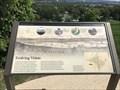 Image for Evolving Vision - Arlington, VA