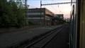 Image for Železnicní stanice - Ostrava-Vítkovice, Czech republic