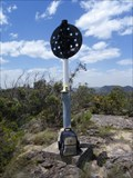 Image for Hat Hill, Blackheath, NSW