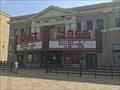 Image for The Yost Theater--Ritz Hotel - Santa Ana, CA.