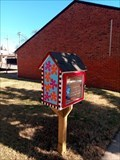Image for Winfield Public Library Community Book Exchange - Winfield, KS