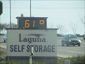 Image for Laguna Self Storage - Elk Grove, CA