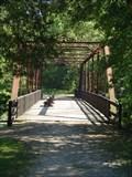 Image for Pine Mill Bridge.
