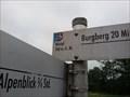Image for 760m - Winkel - Sonthofen, Germany, BY