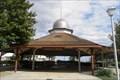Image for Ocean Grove Pavilion {Gazebo} -  Ocean Grove, NJ