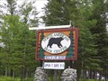 Image for North American Bear Center - Ely, MN