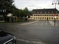 Image for Busbahnhof - Wörgl, Tirol, Austria