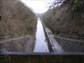 Image for Canal Marans La Rochelle, Dompierre Sur Mer - Poitou Charentes -France