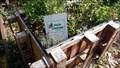 Image for Urban Gardening Buschdorf, Bonn, NRW, Germany