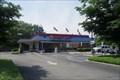Image for Burger King - West Irving Park Road - Chicago, IL